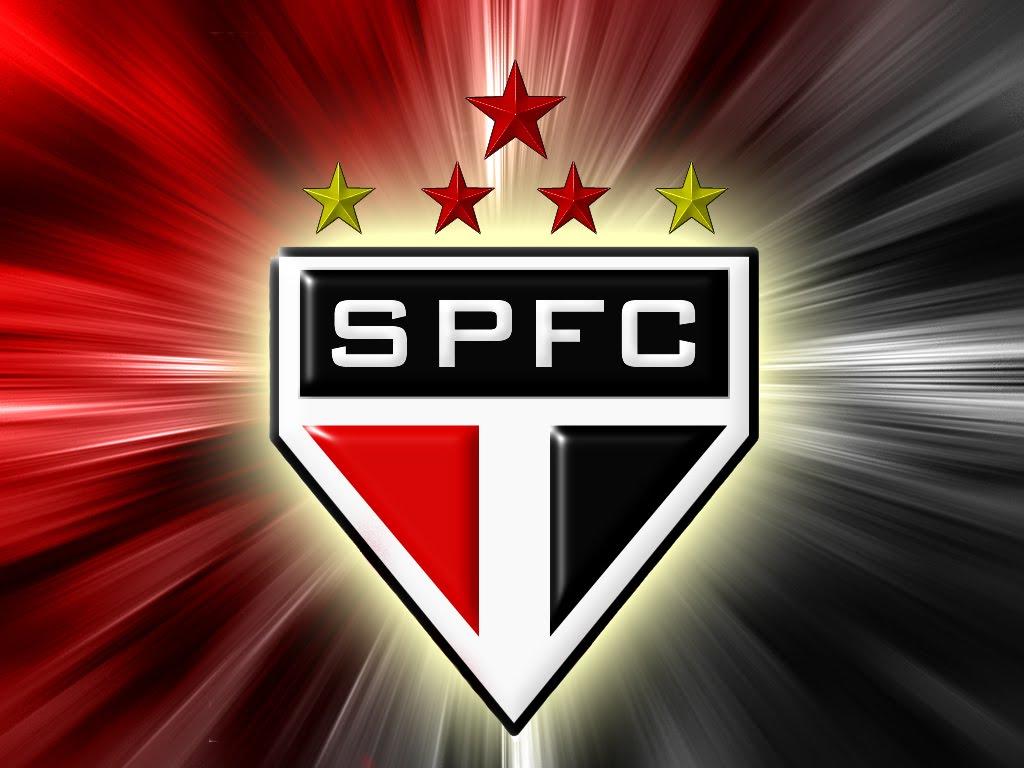Sao Paulo FC Wallpaper 7   1024 X 768 stmednet 1024x768