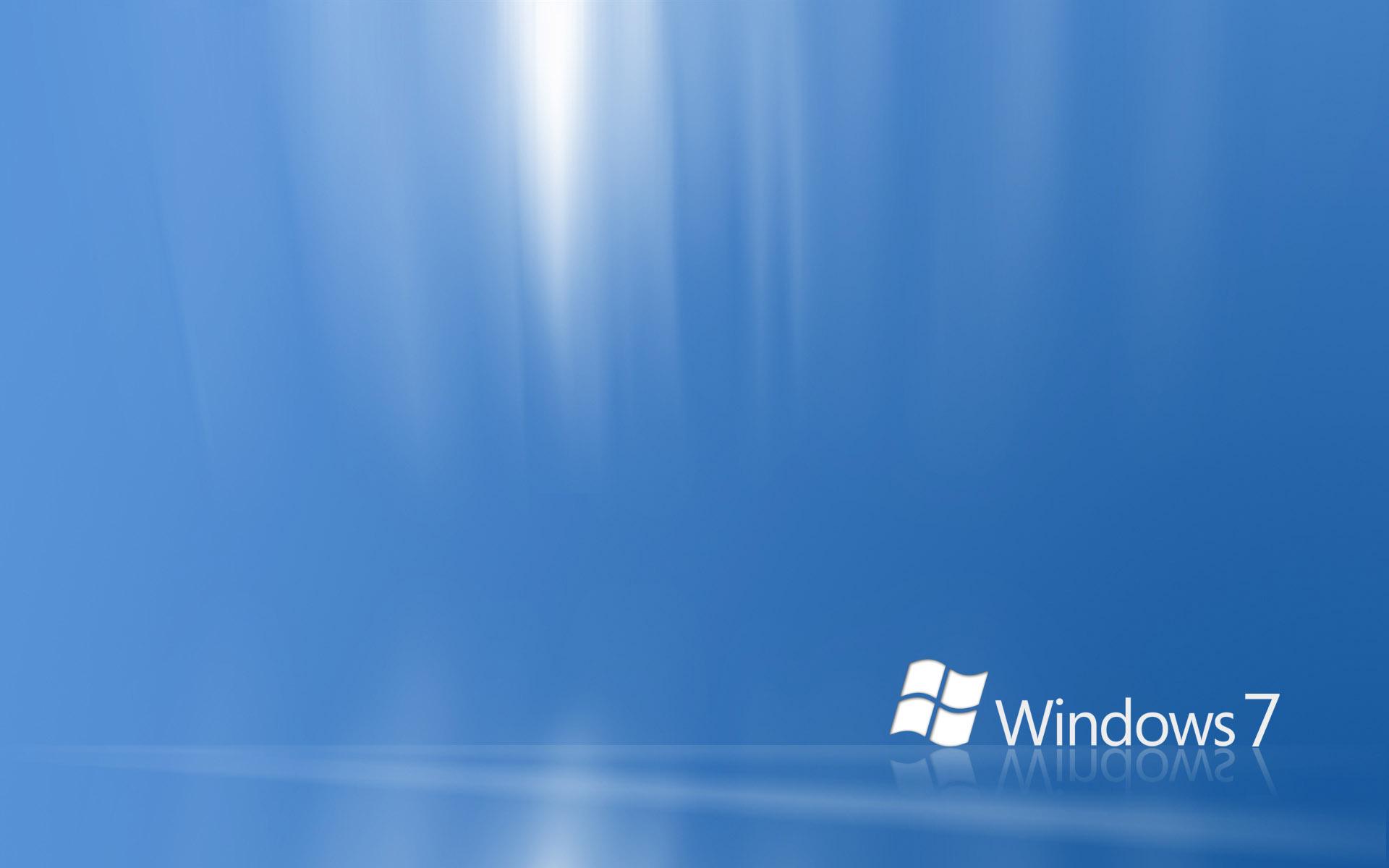 live-wallpaper-windows-7-starter1