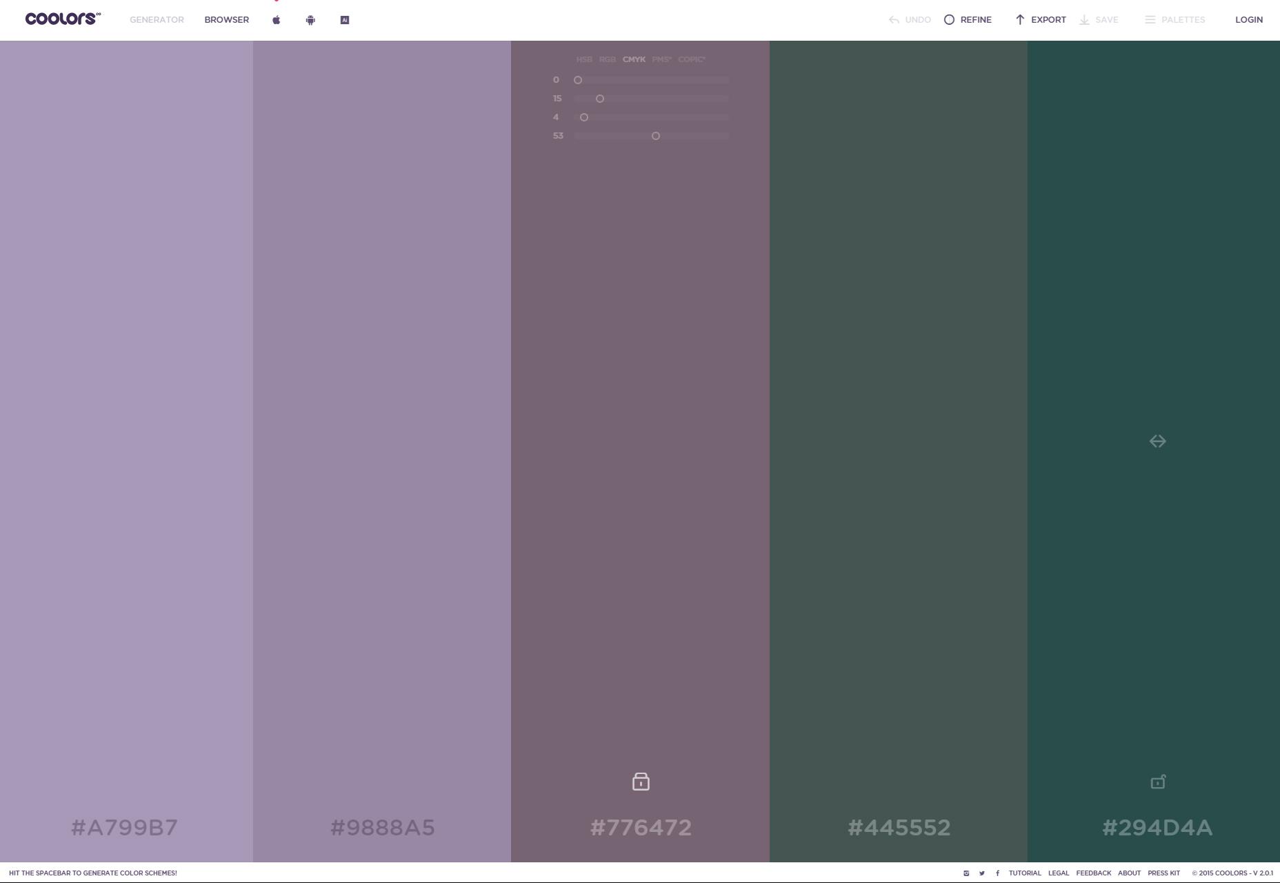 Buy wallpaper online cheap australia Sample Essays 1856x1280