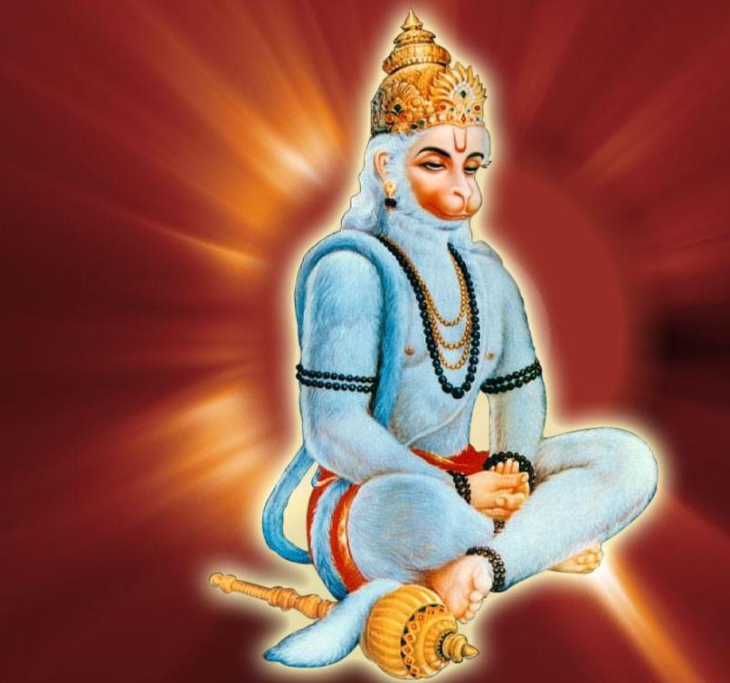 wallpaper of Hindu GodHindu God Desktop PhotosPictures and Images 807x755