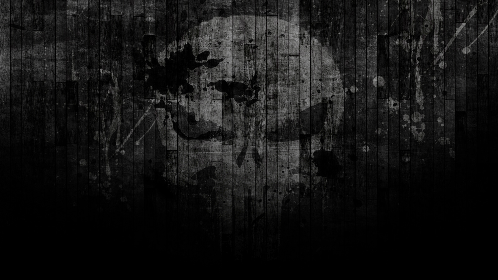 Free Download The Punisher Wallpaper By Squiddytron