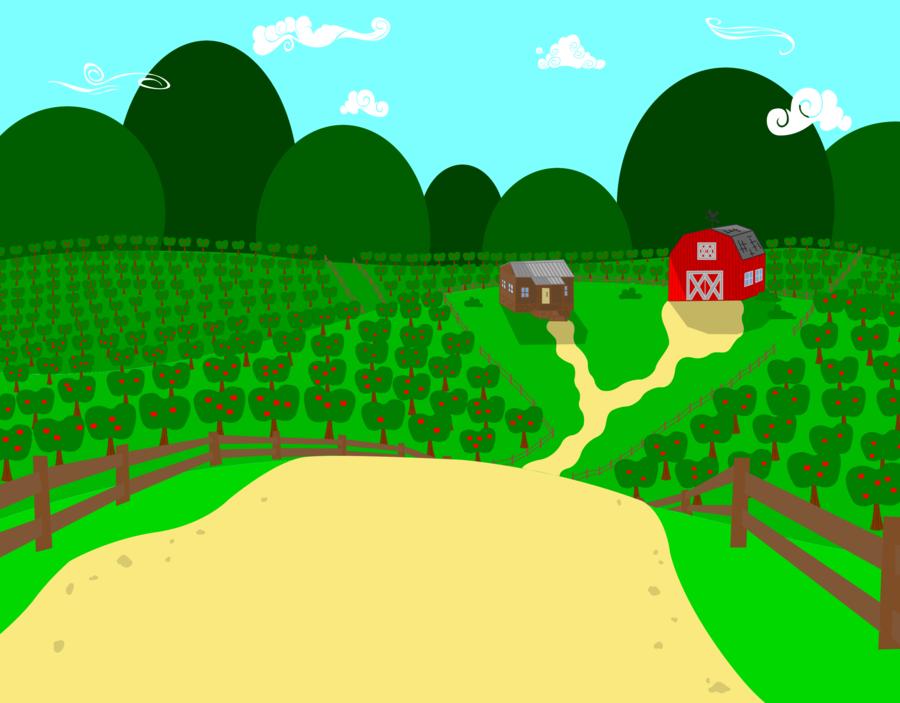 Farm Background Good Galleries 900x703