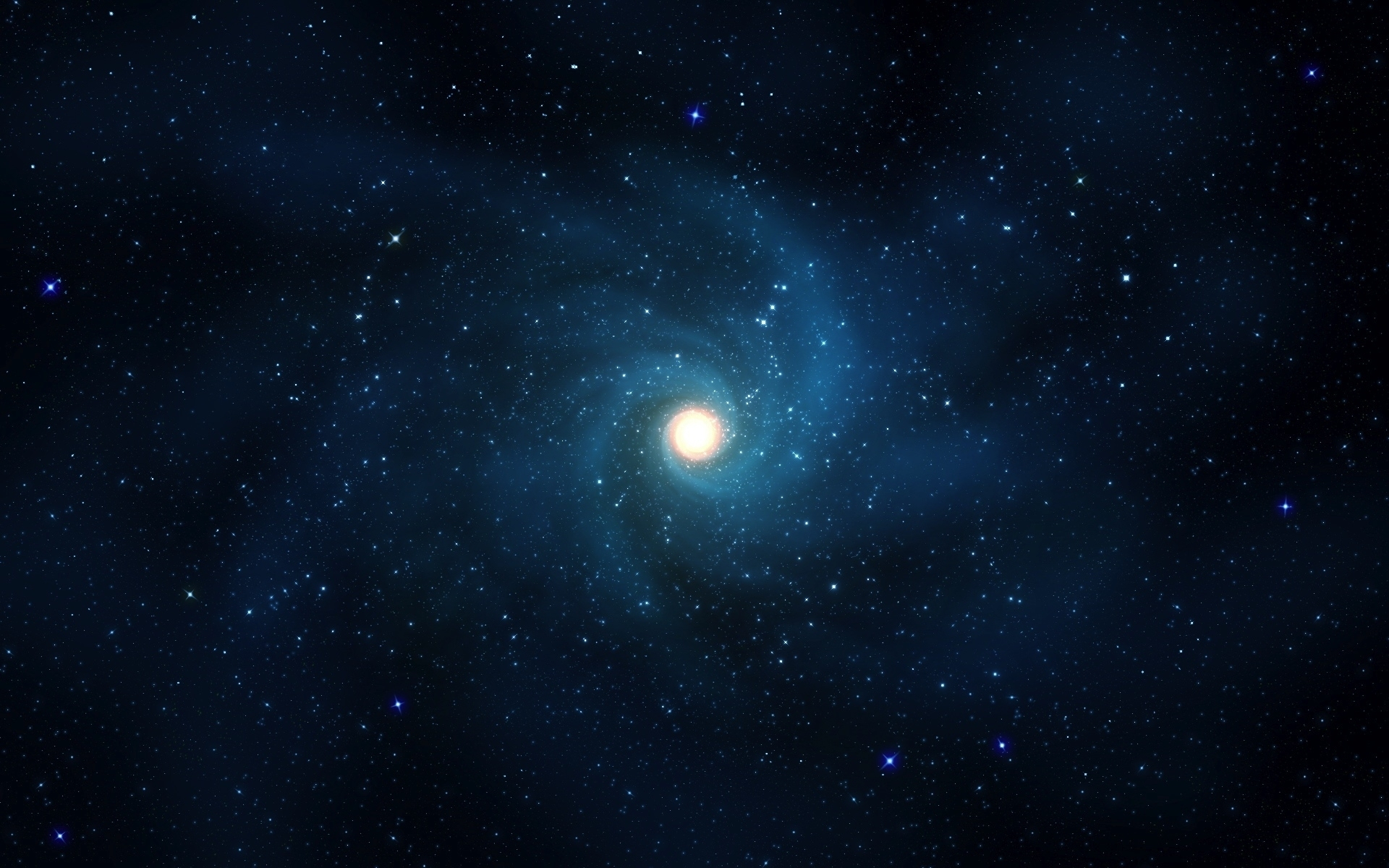 Space Art Wallpaper   Space Wallpaper 6997700 1920x1200