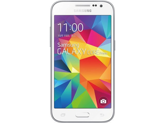 Samsung Galaxy Core Prime Wallpaper | Best Apps for Android