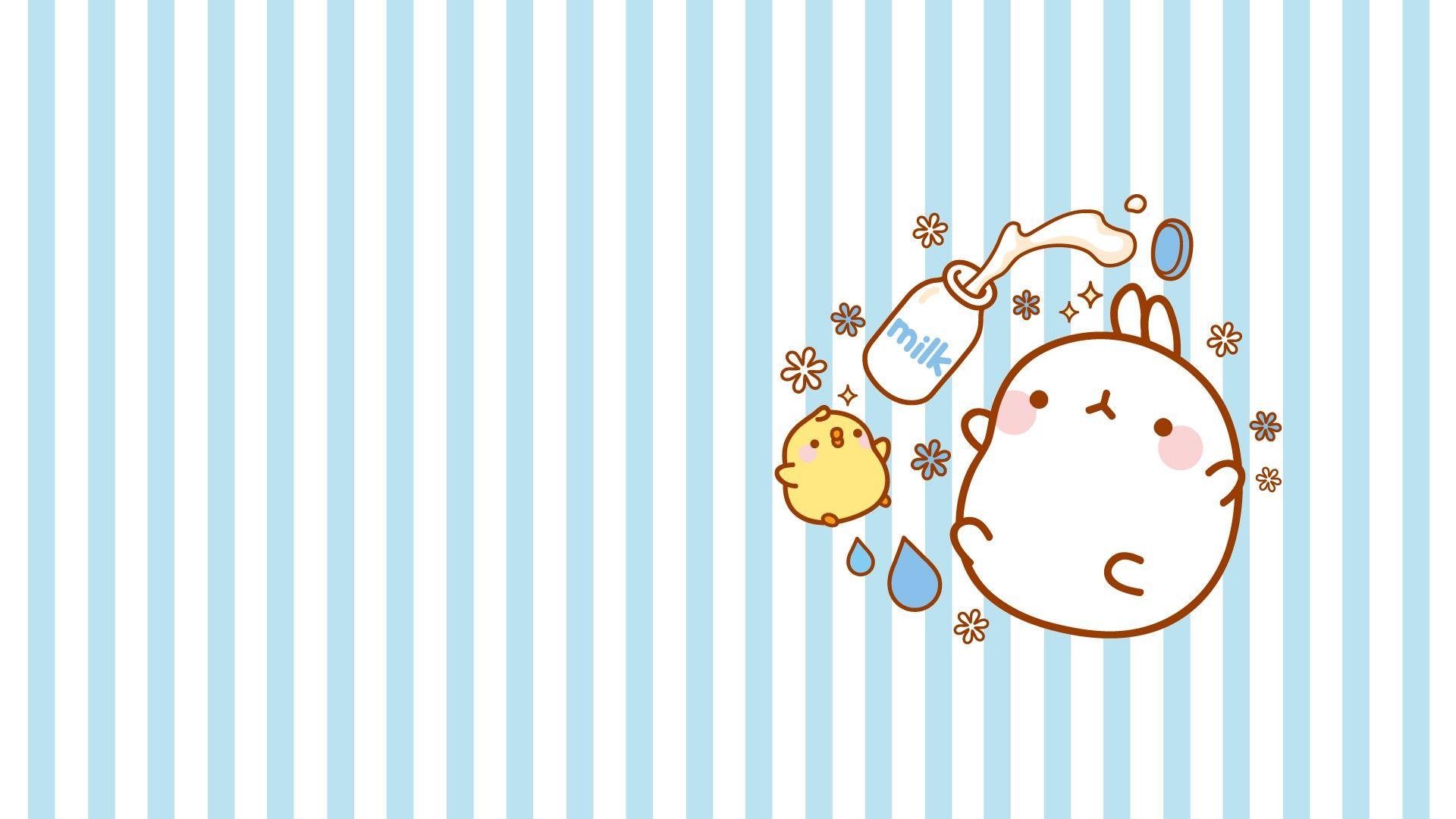 Aesthetic Kawaii Laptop Wallpapers   Top Aesthetic Kawaii 1920x1080