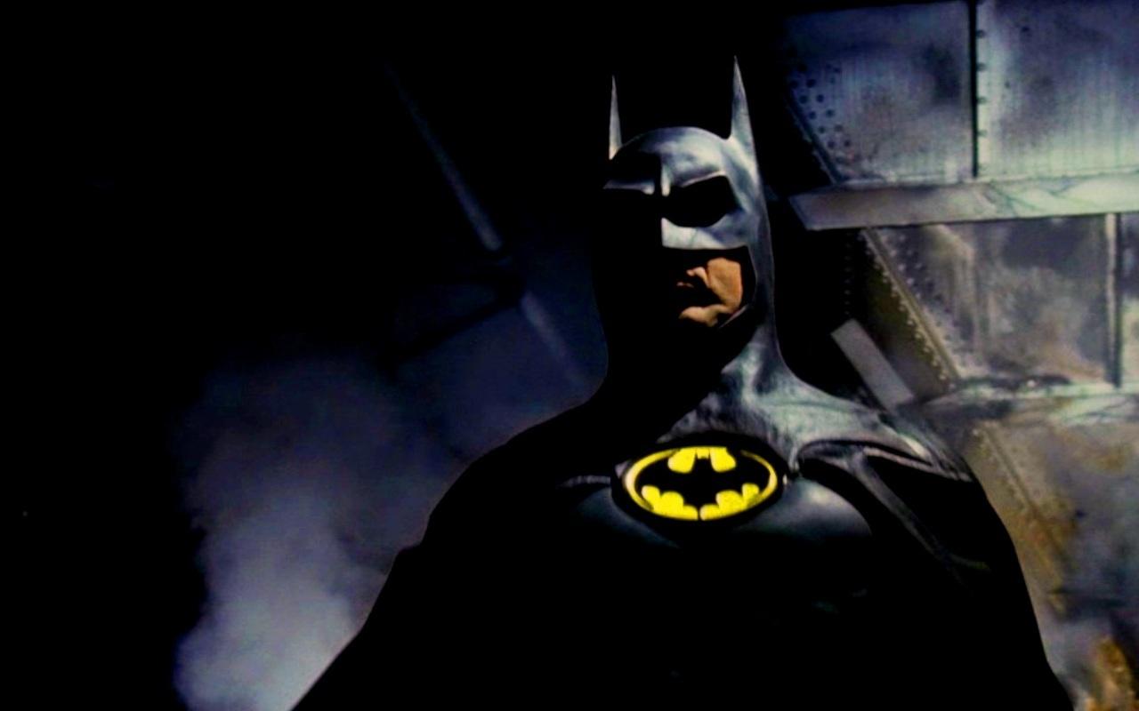 Batman images Batman wallpaper photos 13779765 1280x800