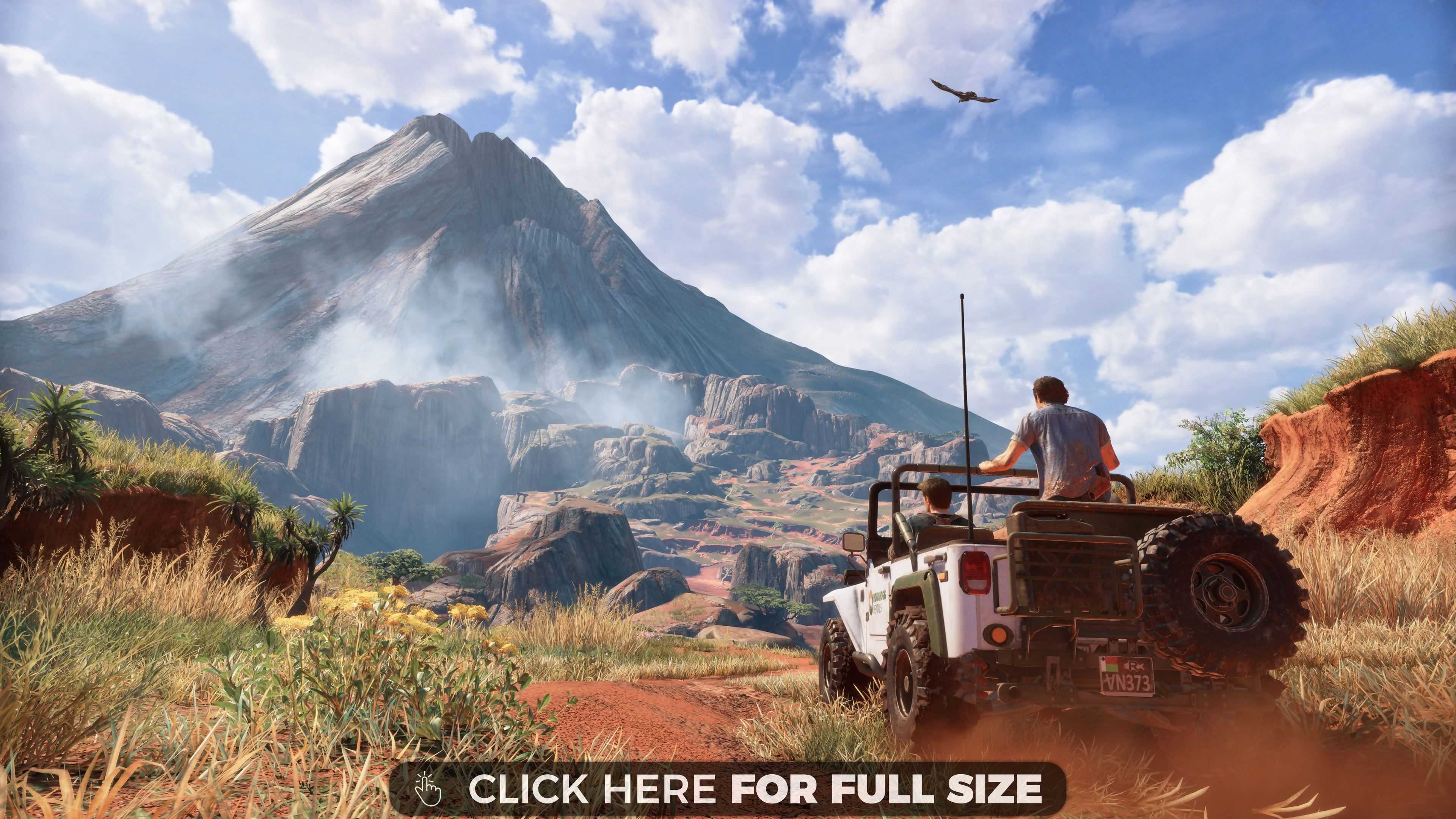uncharted wallpapers photos and desktop backgrounds up to 3840x2160