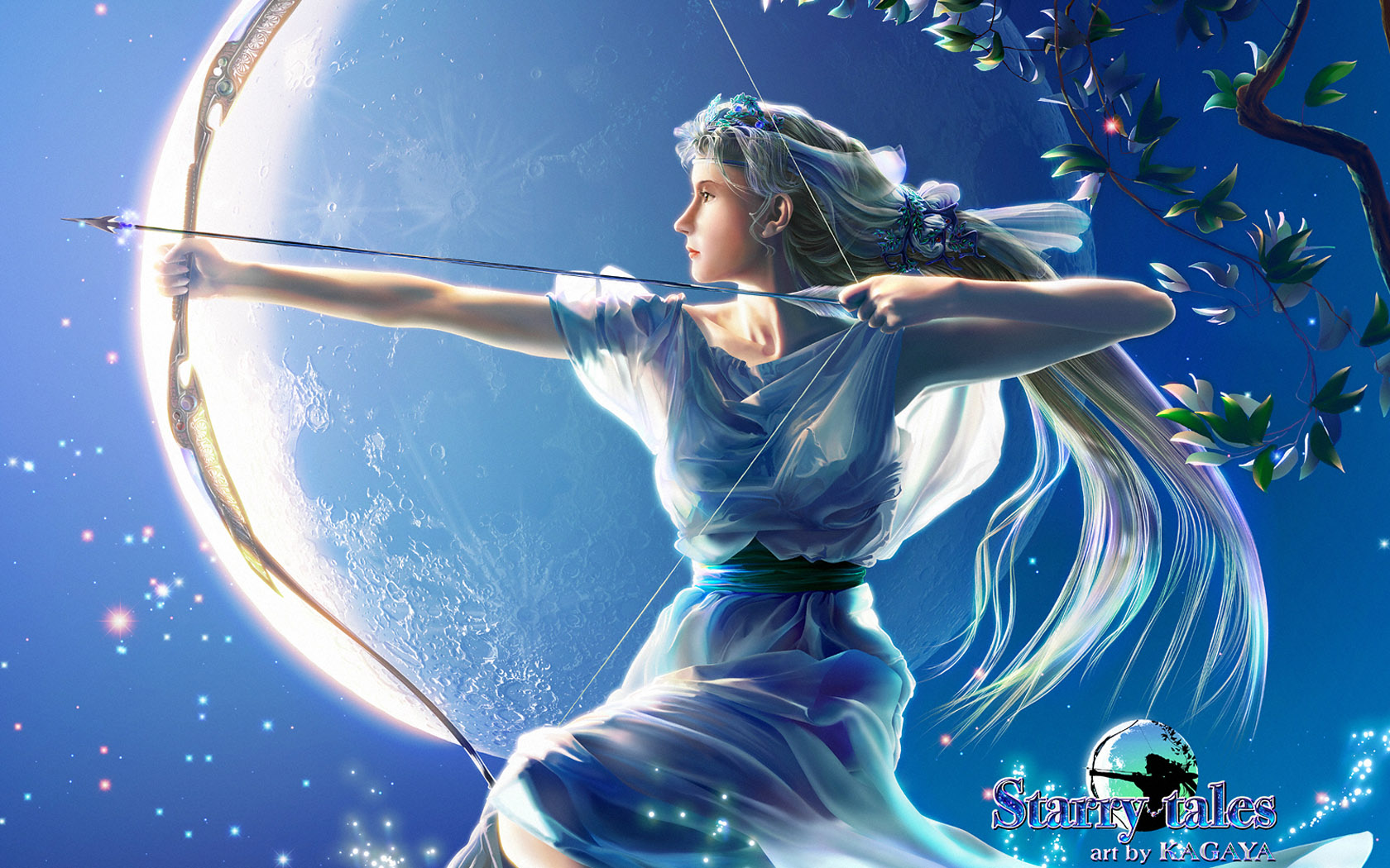 Sagittarius Wallpapers Facts Photo Gallery Zodiac Signs 1680x1050