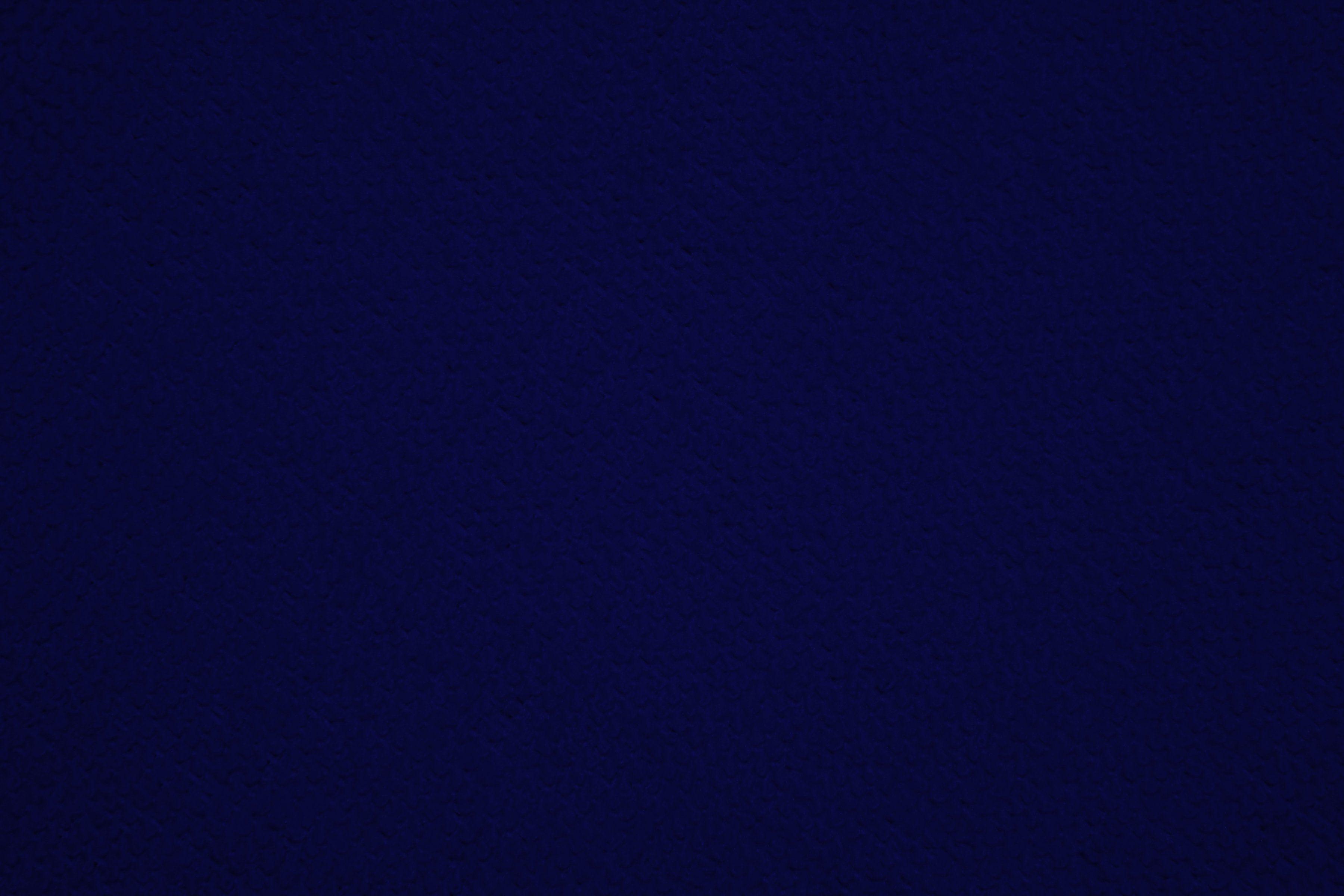 Navy Blue Backgrounds 3600x2400