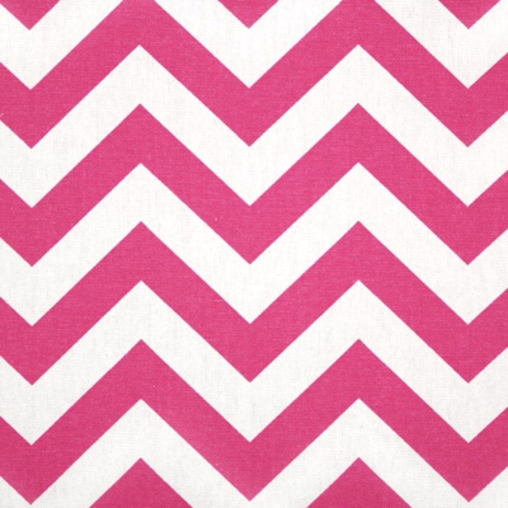 Leighann Reynolds a member of Chi Omega has made numerous chevron 1000x1000