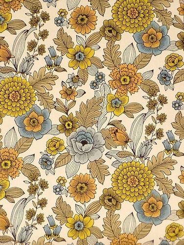 vintageillustrationfloralwallpaperpatternflowerpattern 376x500