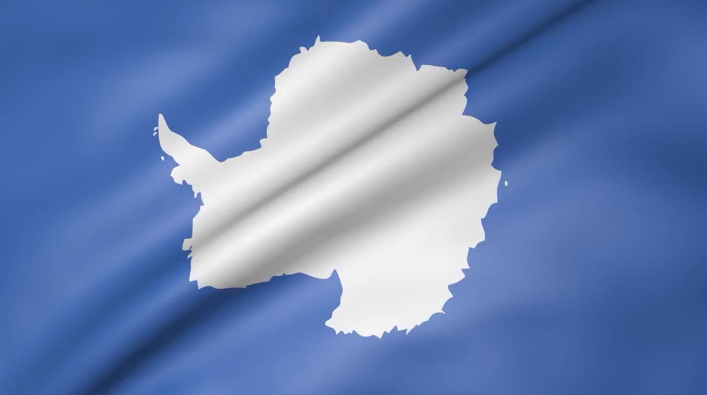 Antarctica Flag Live Wallpaper for Android   APK Download 1132x633