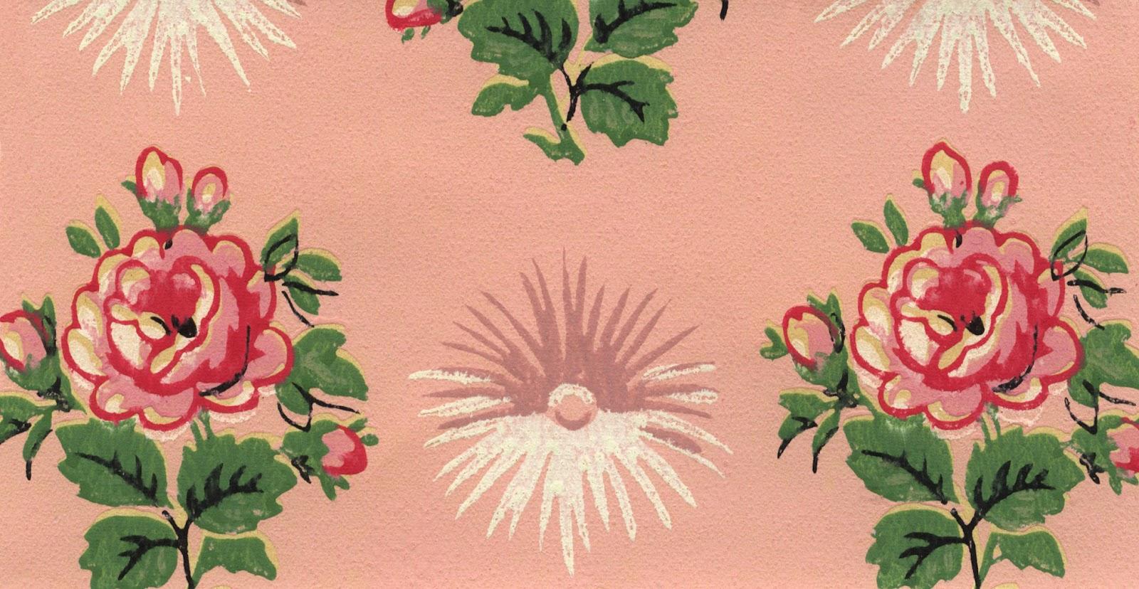 Related Vintage Desktop Wallpaper Bird Wallpapers Vintage 1600x828