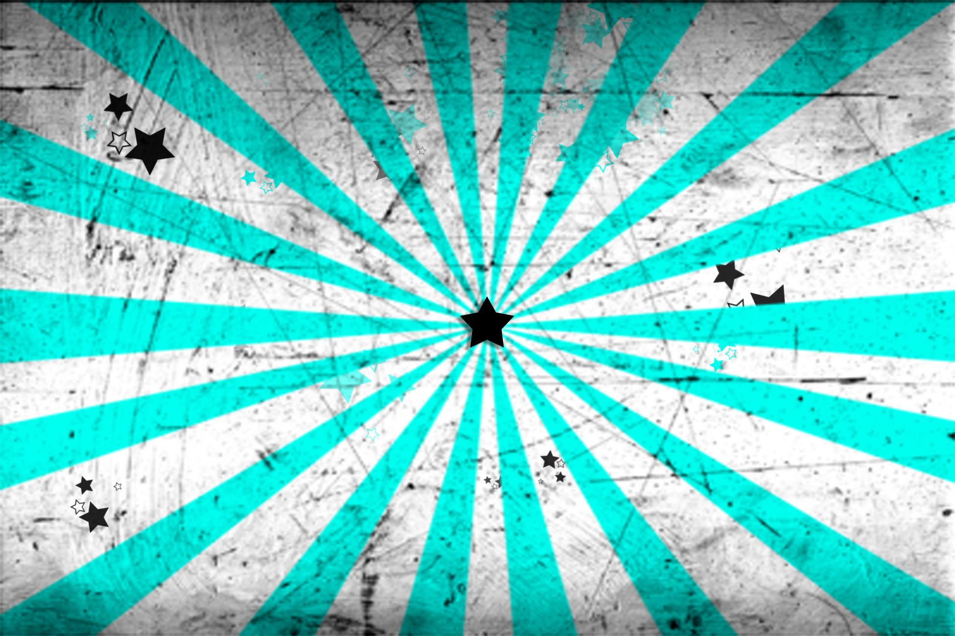 free background images for flyers   Slide Background Edit