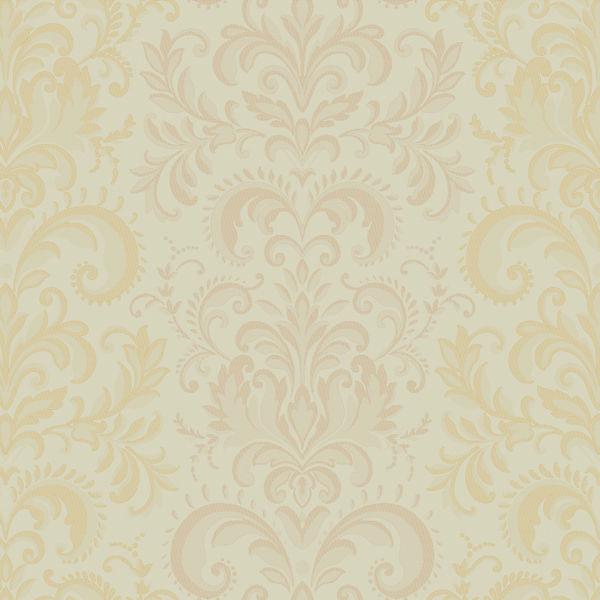 non woven foam room decorative paint textured wallpaper paint textured 600x600