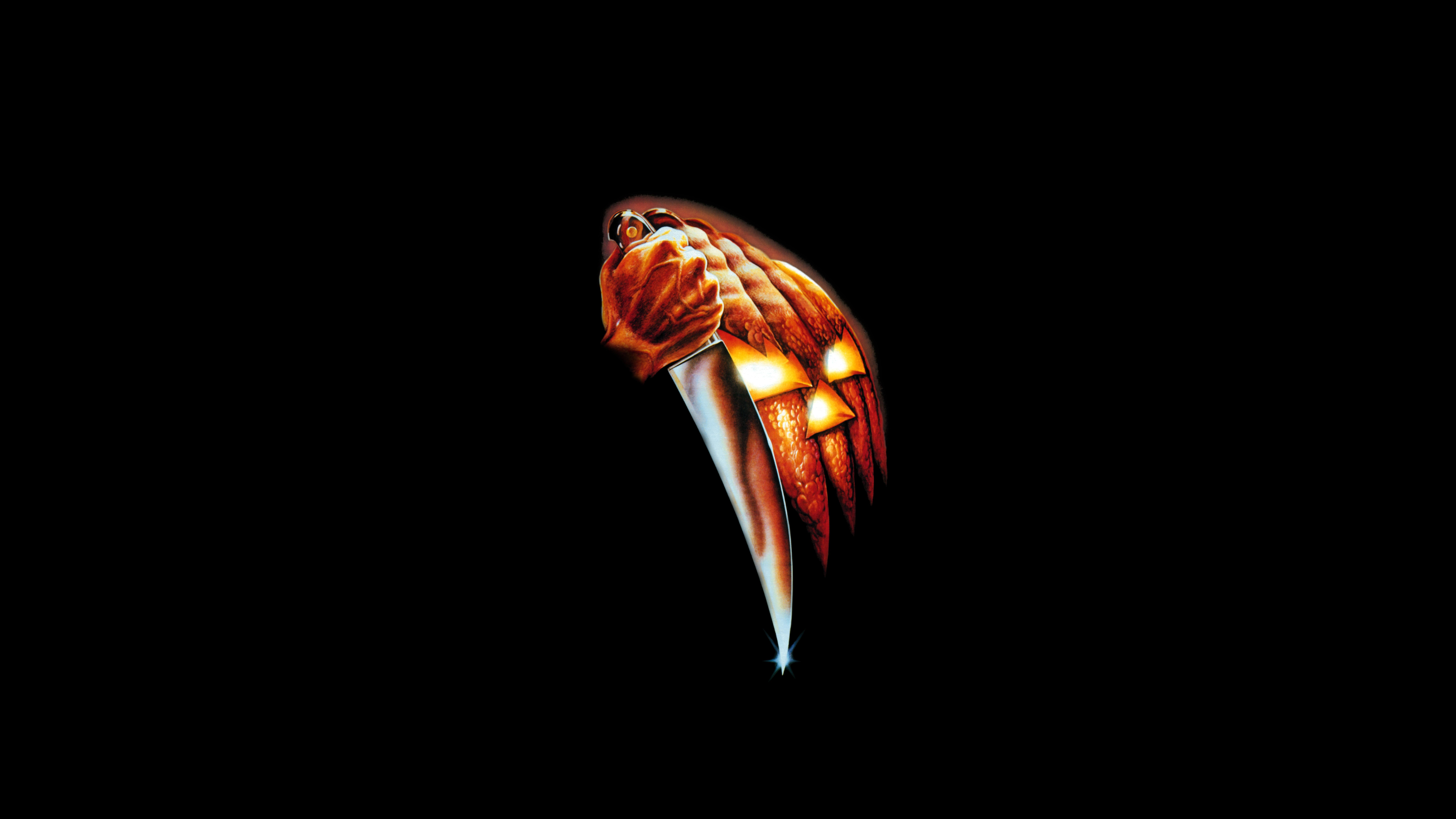 Halloween 1978 8k Ultra HD Wallpaper Background Image 9900x5569