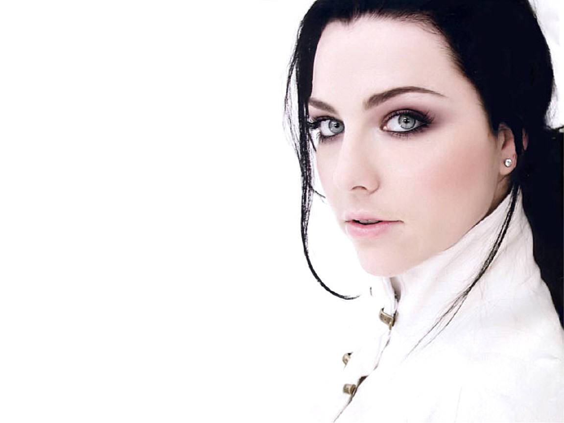 Amy lee evanescence wallpaper HQ WALLPAPER   980 1152x864