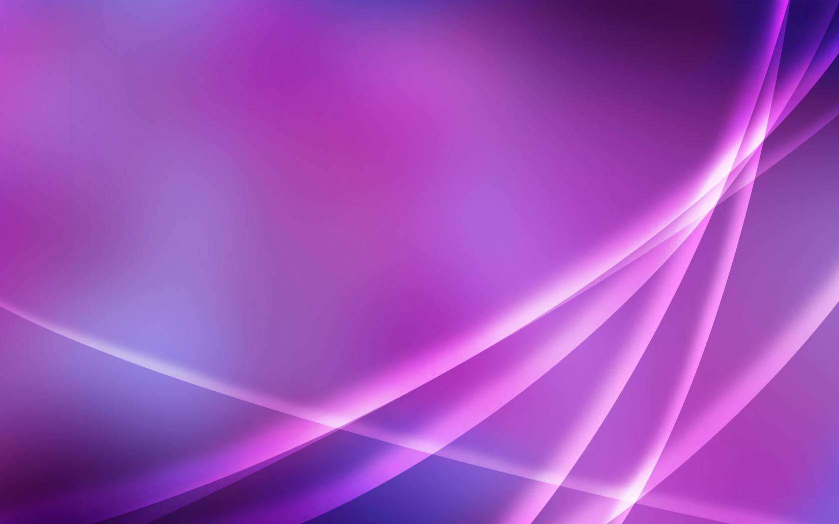 Wallpaper Hd Light Effect Wallpaper: Cool Purple Wallpaper