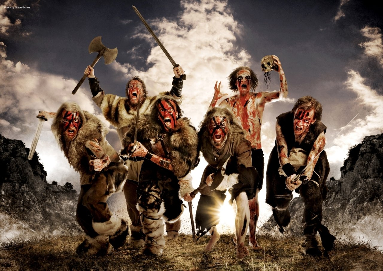Turisas Wallpaper and Background Image 1280x905 ID327669 1280x905