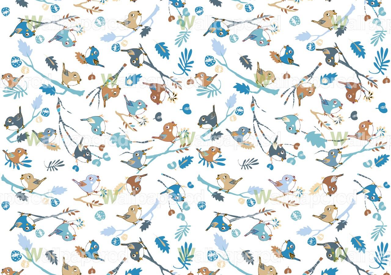 Quirky Wallpaper Desktop Quirky Desktop Wallpaper   1280x900 1280x900