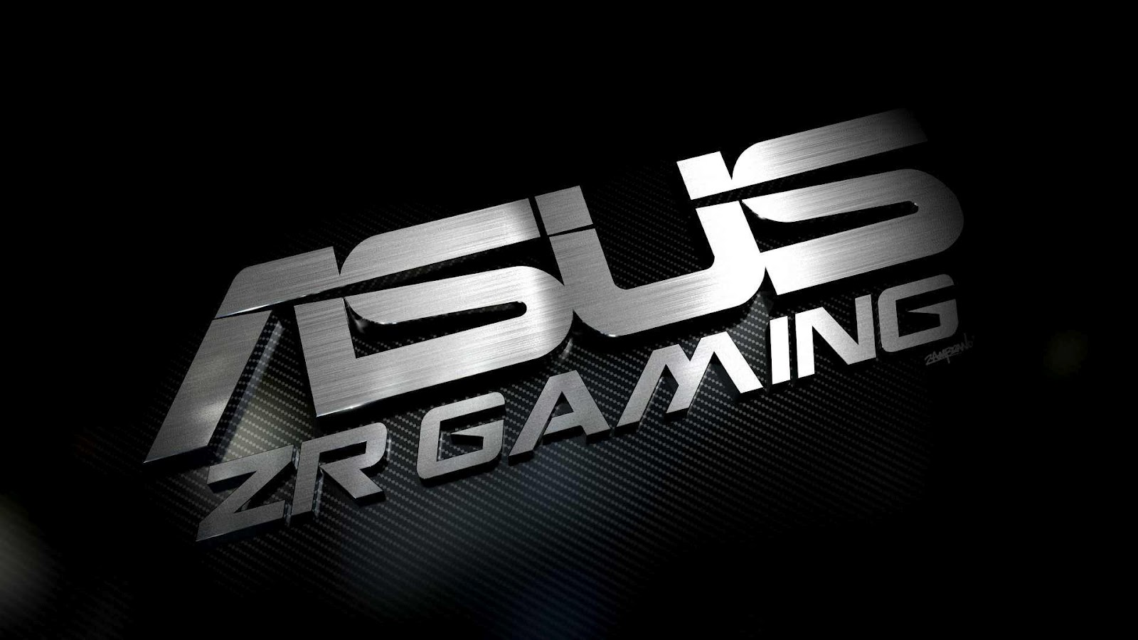 Hd Wallpapers Asus HD Wallpapers 1600x900