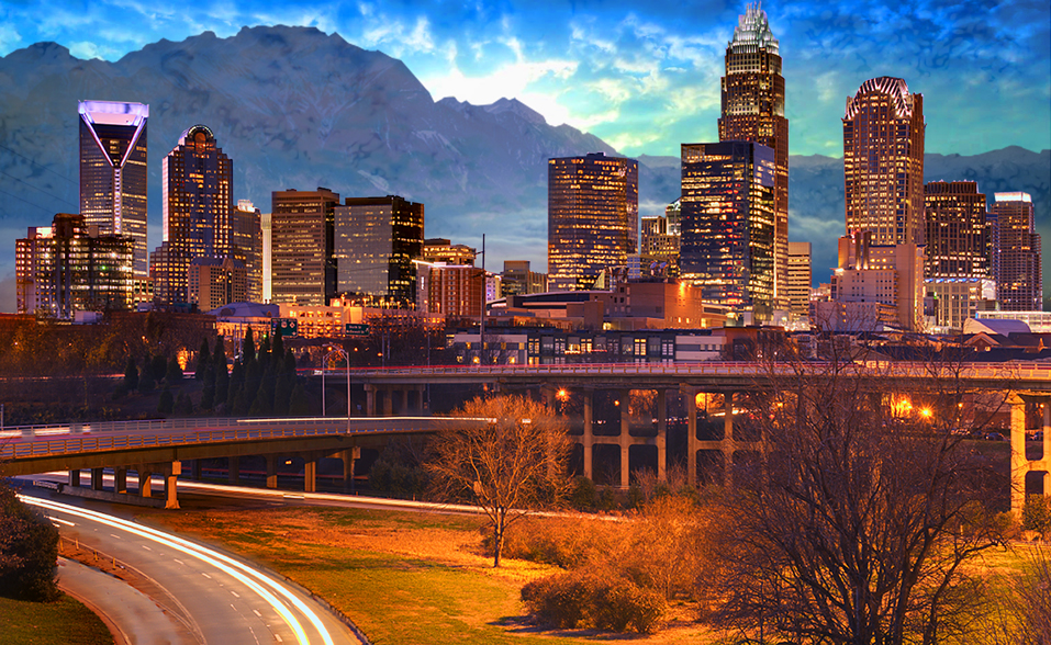Social Media Marketing Web Designer in Charlotte NC 957x588