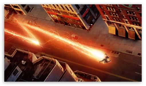 Hd wallpaper justice league - The Flash Wallpaper 1080p Wallpapersafari