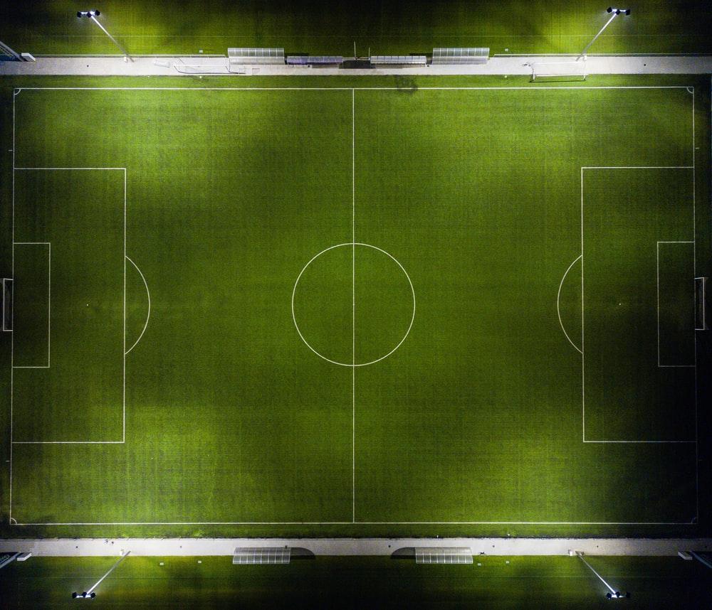 Football Wallpapers HD Download [500 HQ] Unsplash 1000x858