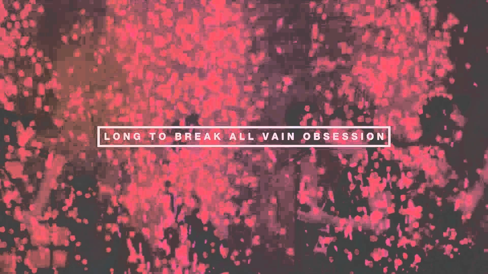 Hillsong Young Wallpapers 1920x1080