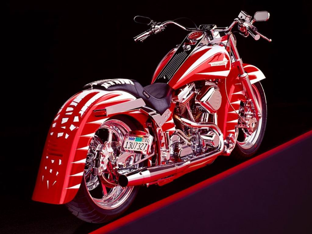 EL MUNDO AVATAR Willie G Davidson se retira de Harley Davidson 1024x768