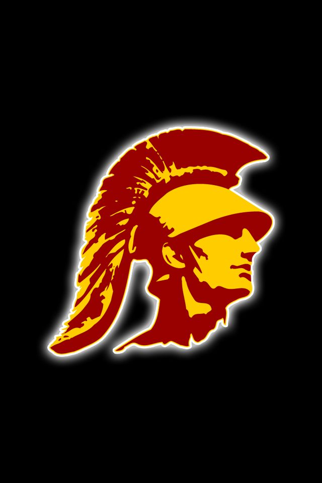 Image Result For Usc Trojans Wallpaper
