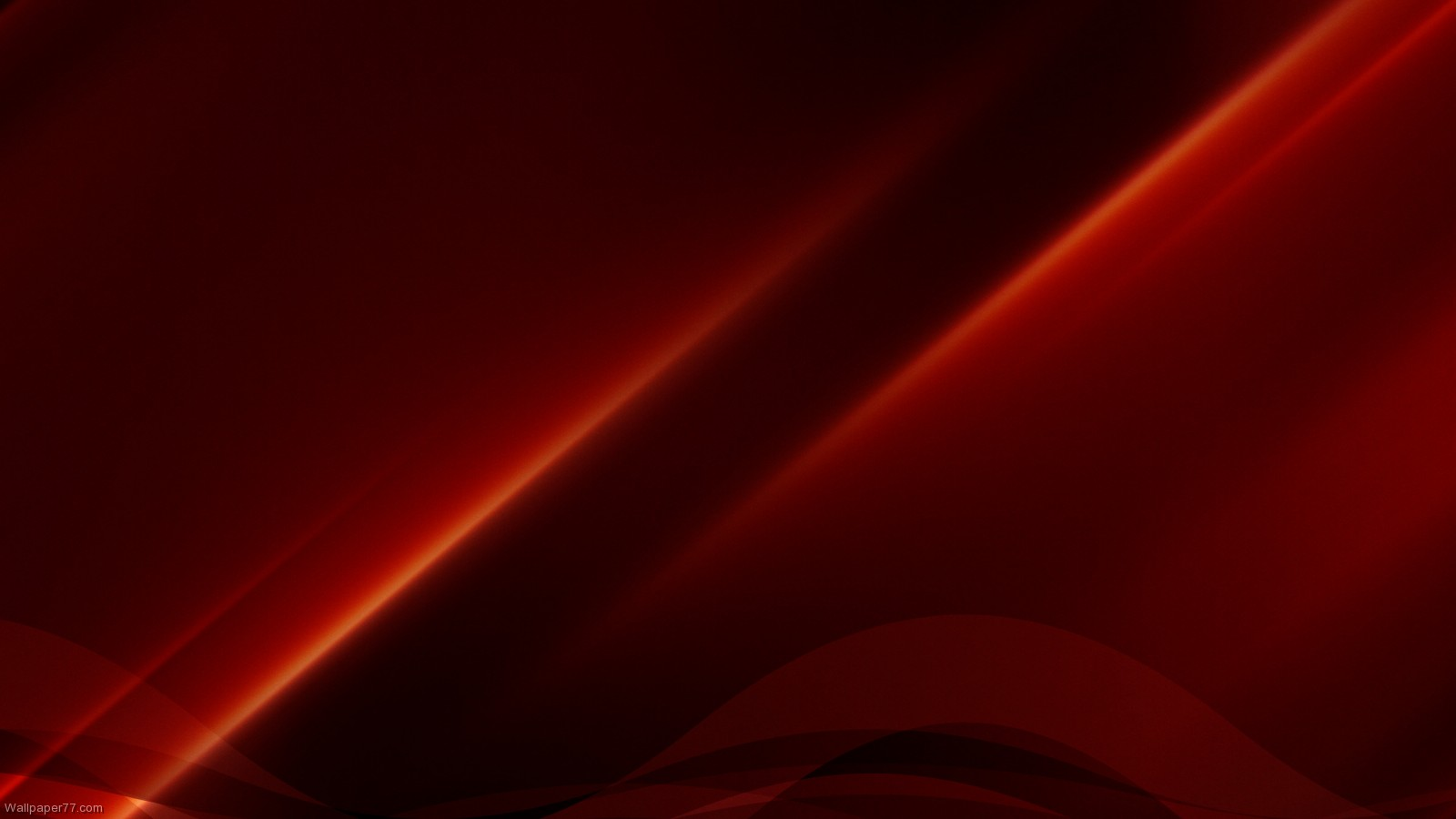 -Very-Dark-Red-abstract-wallpapers-illusions-polish-shape-abstract ...