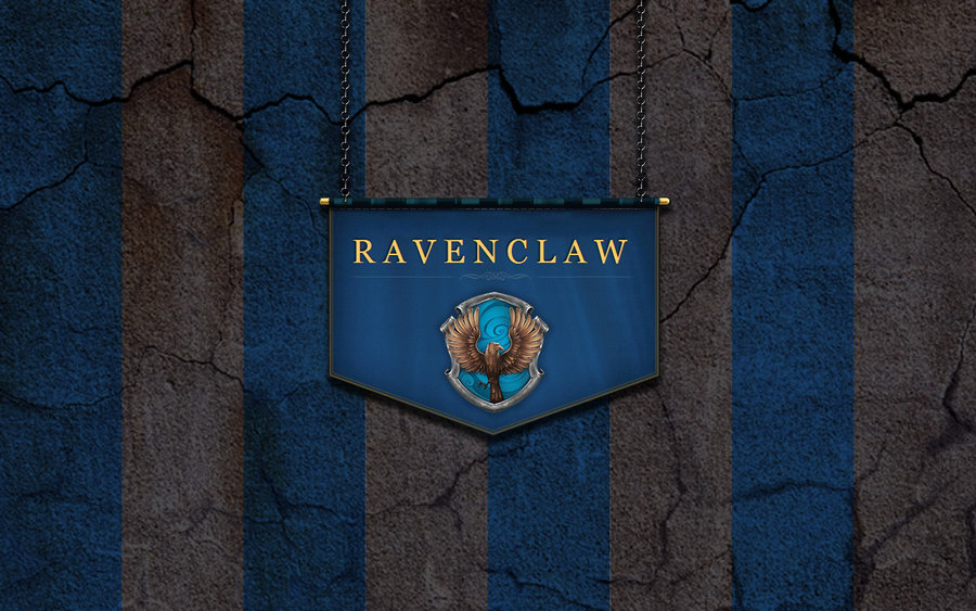 Similar Galleries Ravenclaw Wallpaper Hogwarts Iphone Wallpaper 900x563