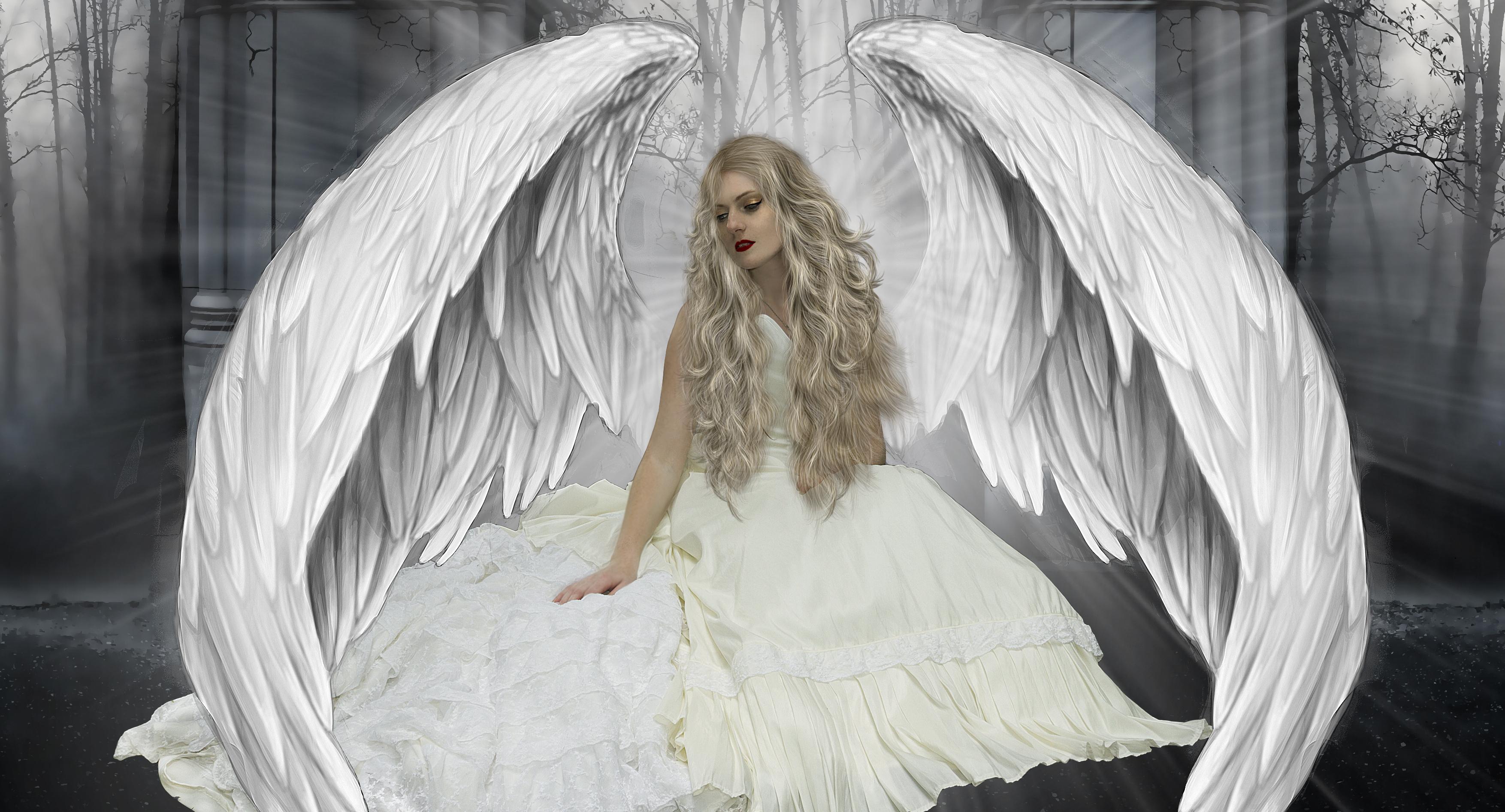 Blonde Engel mit perfekten Körper Blanche Bradburry reibt Ihre rosa muschi