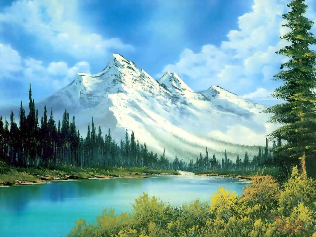 description from cool landscape pictures wallpaper cool landscape 1024x768