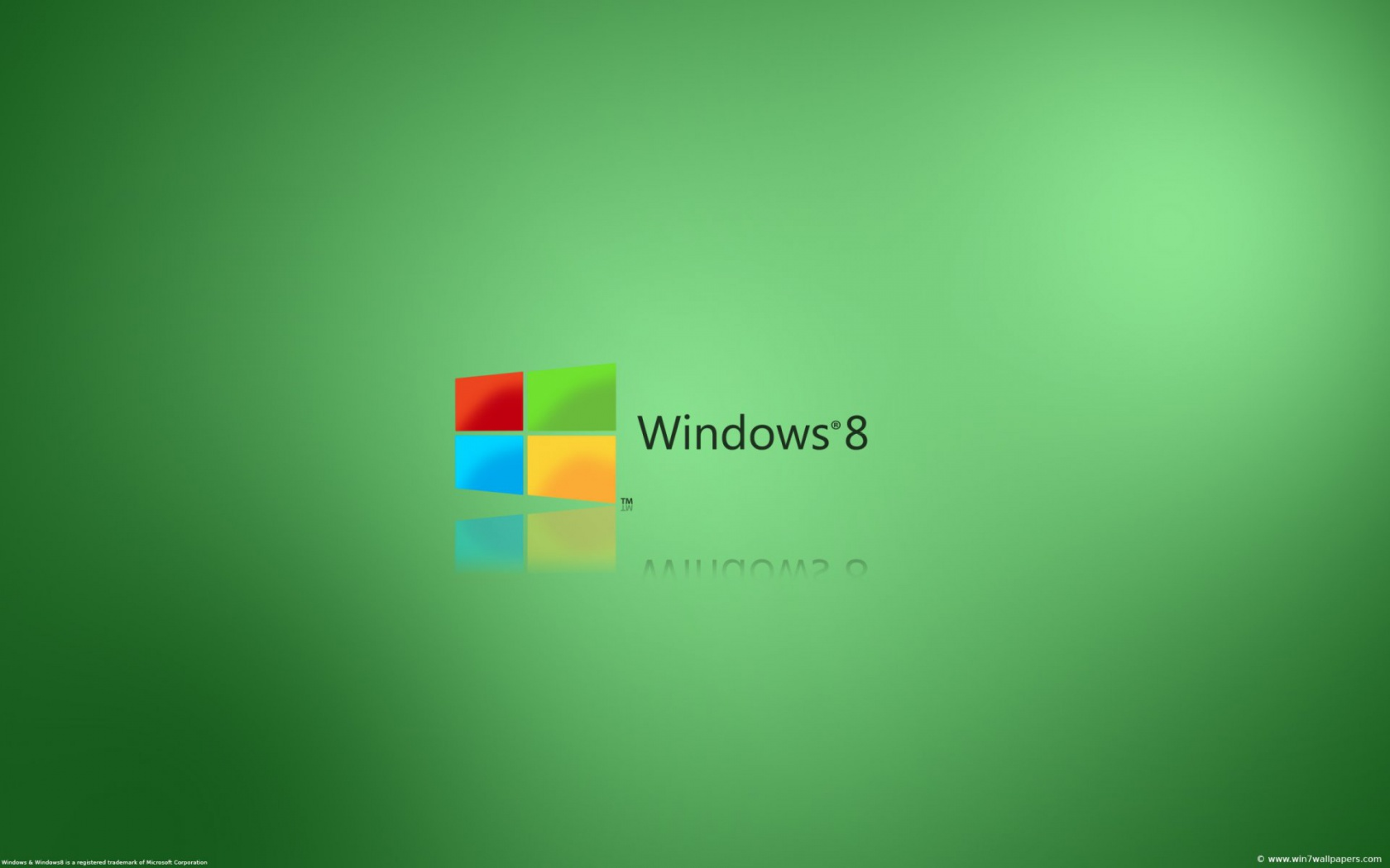 49   Windows 8 1 Hd Wallpaper Widescreen On Wallpapersafari