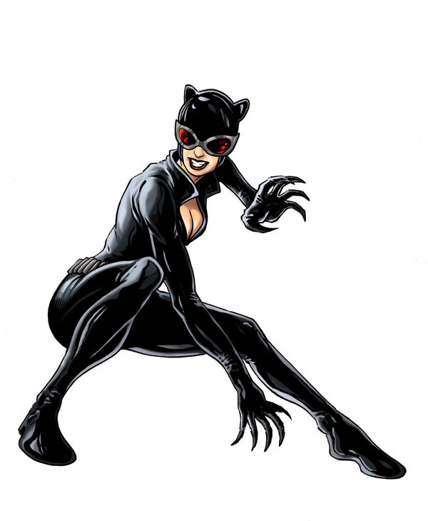 991374 HD Catwoman Wallpapers and Photos HD Uncategorized Wallpapers 600x730