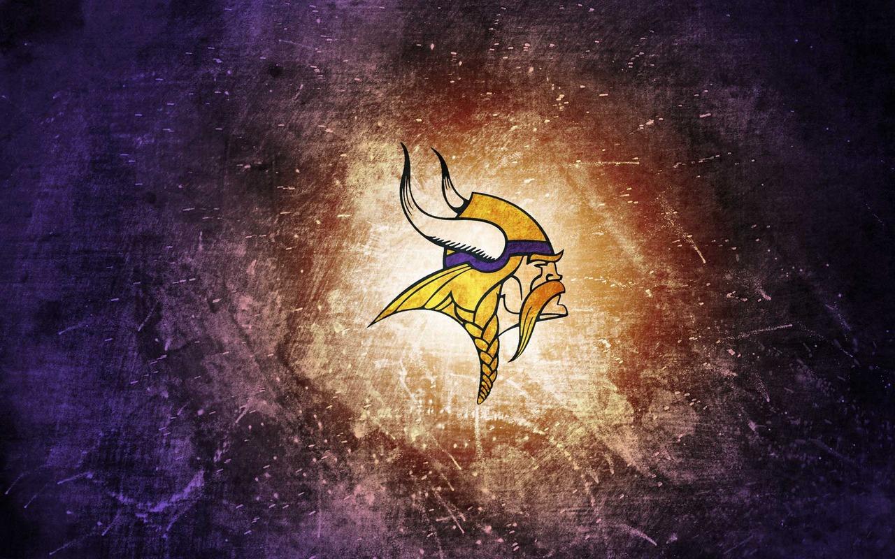Minnesota Vikings wallpaper 18512 1280x800