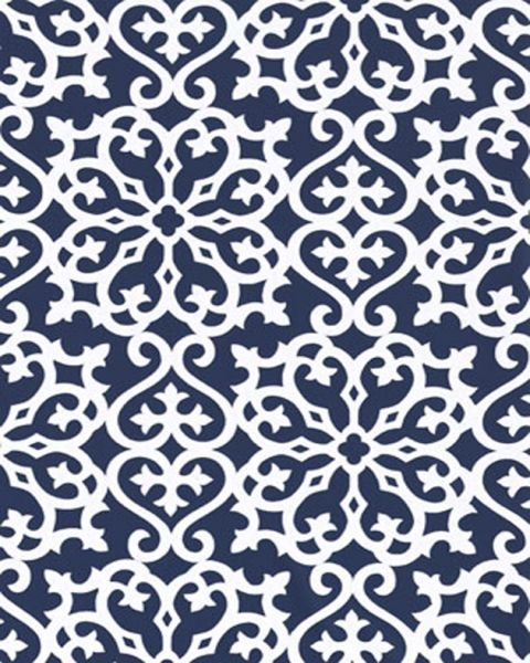 Home Brands Thibaut Geometric Resource Thibaut Allison T1830 480x600