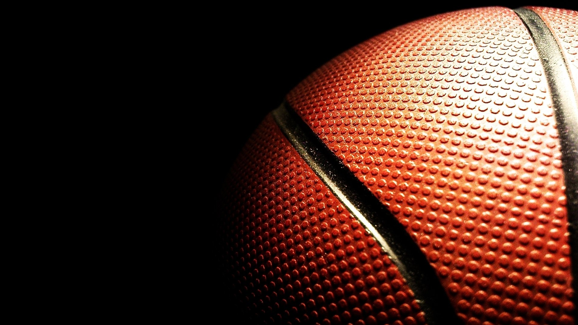 Basketball   High Definition Wallpapers   HD wallpapers 1920x1080