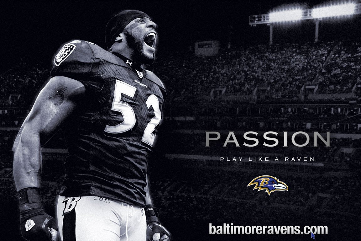Ray Lewis Desktop Wallpaper Collection 1152x768