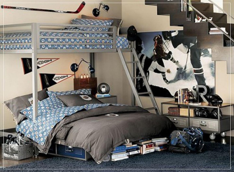 boy in room wallpaper hd boy room ideas boys cool boy cool boys cool 1440x1058