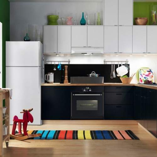 Home Interiors Catalog Online Kitchen 500x500