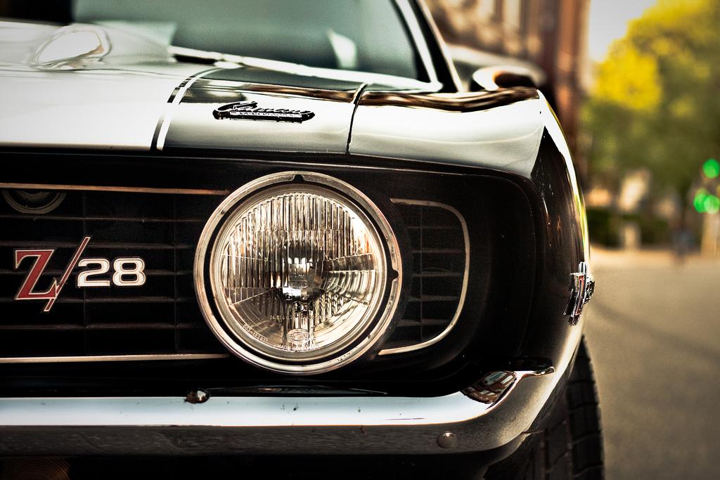 Light 1969 camaro z28 2016 Camaro dot com 1024x683