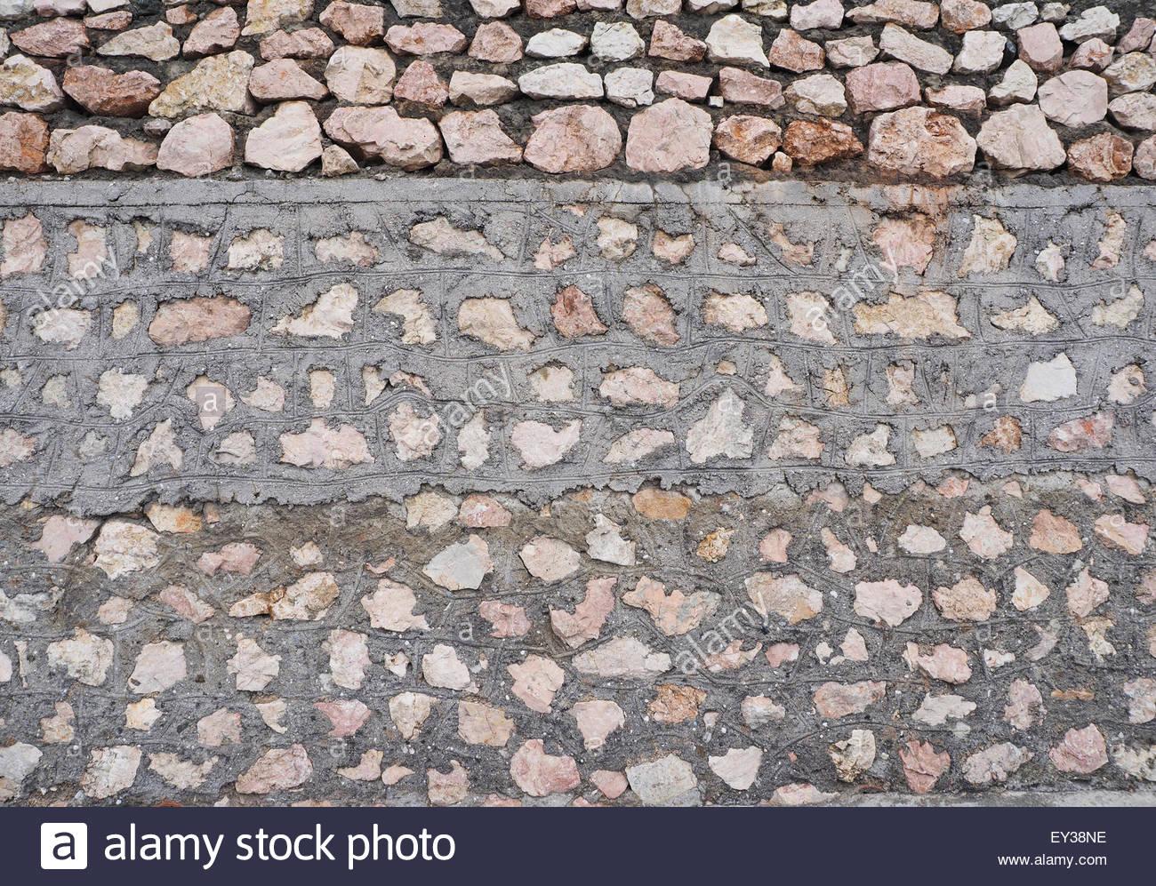 stonework background Stock Photo 85509914   Alamy 1300x997
