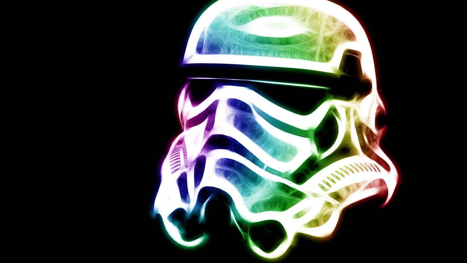 Stormtrooper Wallpaper 1080p Funny Stormtrooper Wallpaper 1920x1080