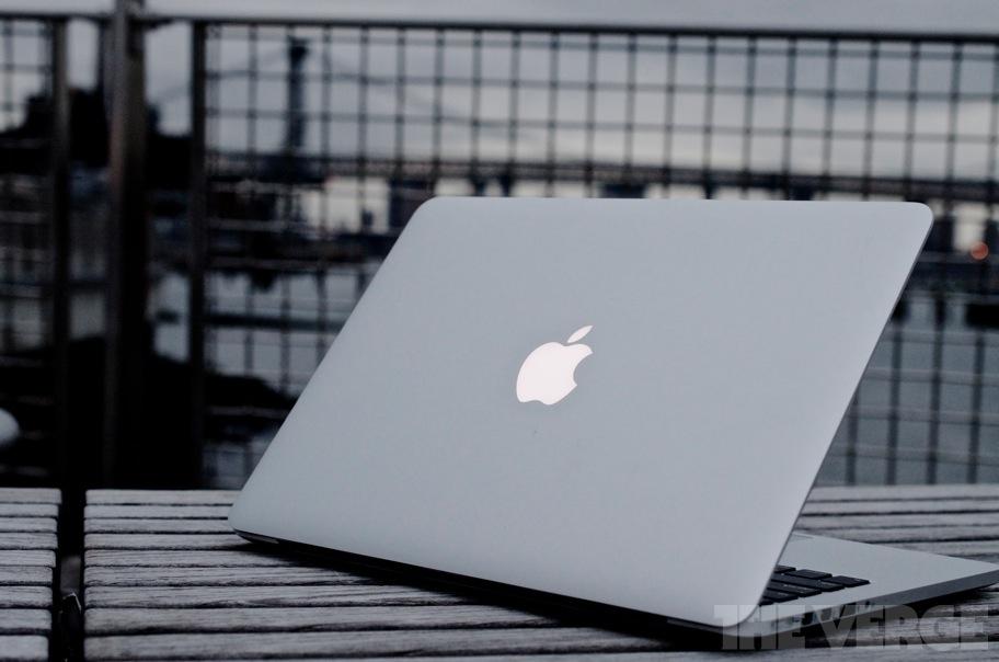Macbook Pro 13 Wallpaper Size 13 inch macbook pro 912x604
