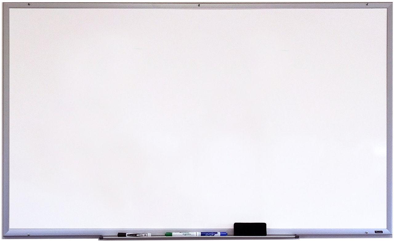 Best 35 Whiteboard Wallpaper on HipWallpaper Whiteboard 1280x781