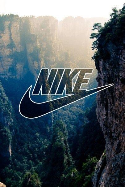 405x604px Dope Nike Wallpaper