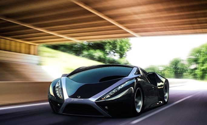 download wallpapers of cars for desktop Elegance Collections 683x413